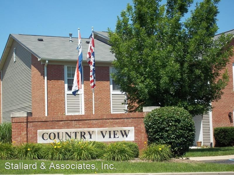 388 COUNTRY VIEW COURT