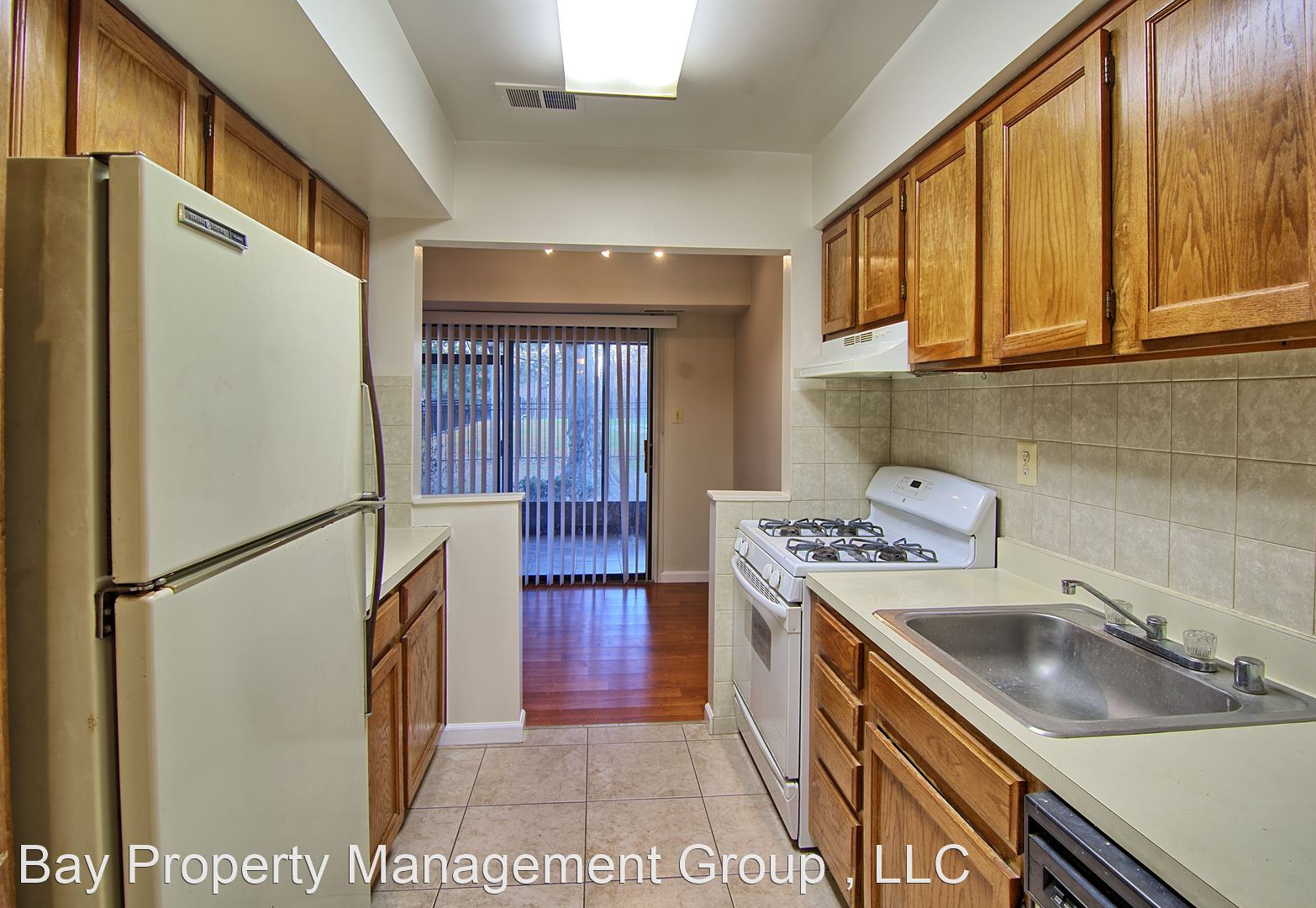 1809 Snow Meadow Ln  Unit T2